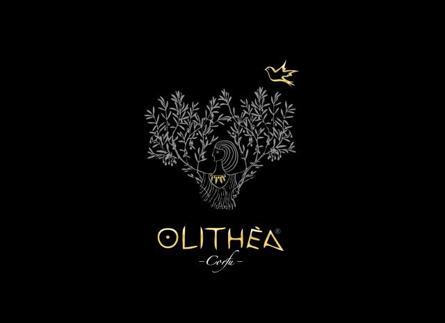 olithea logo.png